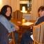 2012.03.24 fuchstreffen osnabr ck 20