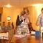 2012.03.24 fuchstreffen osnabr ck 53