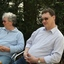 Gro es fuchstreffen 23. 24.03.2012   7 karsten 43  christa  benderloin peter