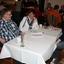 Gro es fuchstreffen 23. 24.03.2012   15 waliser  hildewild hilde