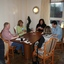Gro es fuchstreffen 23. 24.03.2012   18