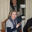 Gro es fuchstreffen 23. 24.03.2012   32 chris106  licos gerd