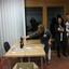 Treffen braunschweig 061