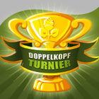 Doko turnier1