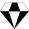 Crystal clear logo 2020 v01