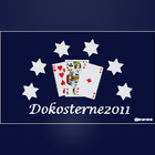 Logofertig2