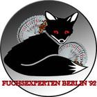 Logo web klein kopie