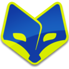 Fuchstreff ddv online