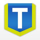 Ddv trainer icon320