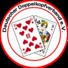 Ddv logo  002